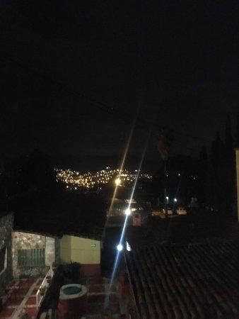 Hotel Villa de la Plata: Villa De La Plata
