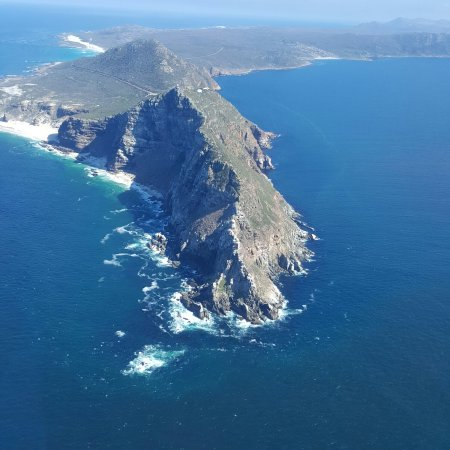 Cape Select Tours