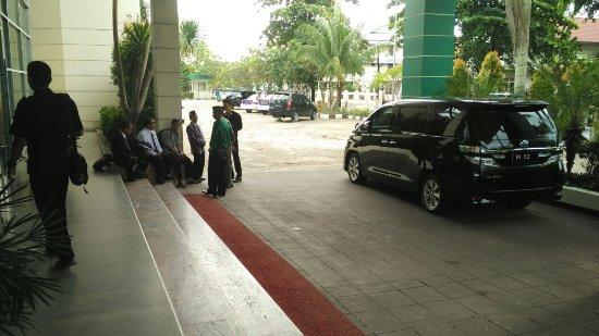 photo2 jpg picture of grand mahkota hotel pontianak pontianak rh tripadvisor in
