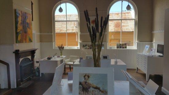 Sluga Gallery