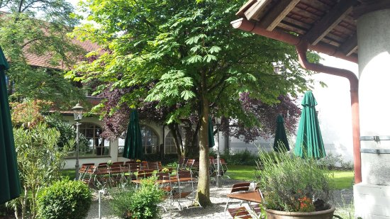 Zum Klosterbrau: 20160615_091529_large.jpg