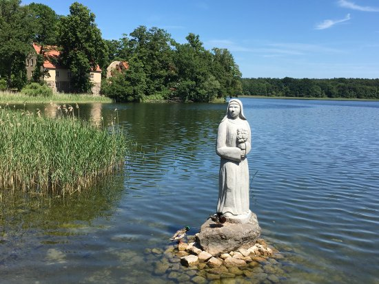 Lindow, Германия: photo0.jpg