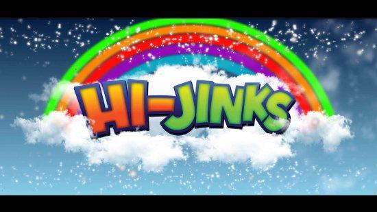 Hi'Jinks Mussoorie