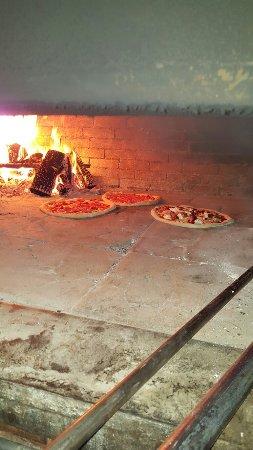 Pizzeria Ay Felipe No Me Comas