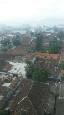 Novotel Bandung: 20160616_072448_large.jpg
