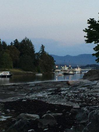 Nanaimo, Canada: photo0.jpg