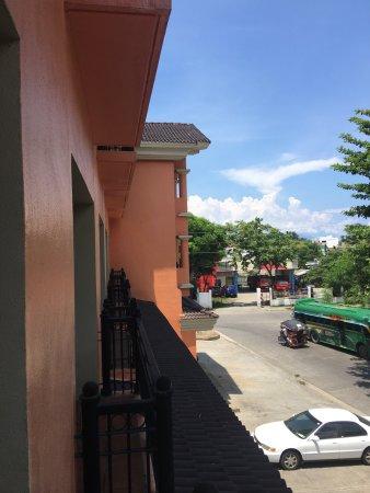 Ormoc Villa Hotel: photo3.jpg