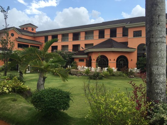 Ormoc Villa Hotel: photo9.jpg