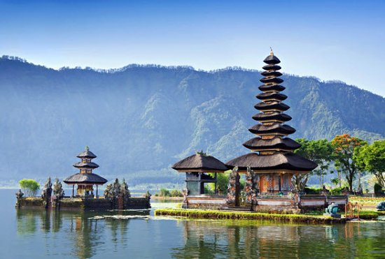 Bali Cheap Tour Organizer
