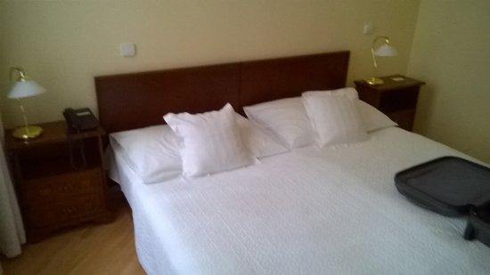 Louren Hotel Photo