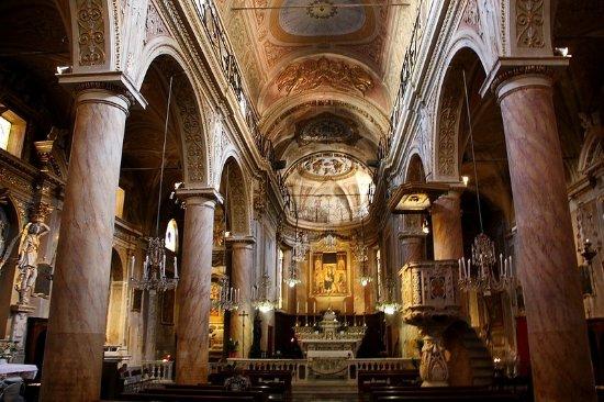 Concattedrale di San Pietro