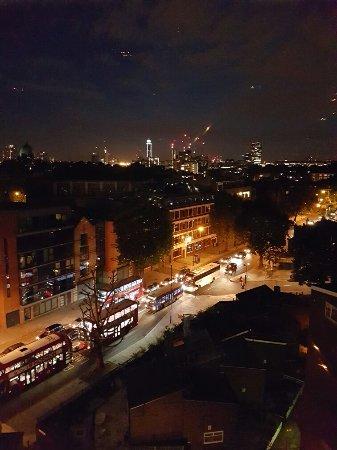 H10 London Waterloo: 20160615_223523_large.jpg