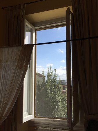 SanGaggio House: Les photos parlent d'elles même ...  Charmant ++ !!