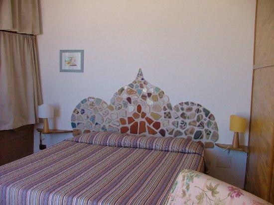 Bed & Breakfast Il Cigno 사진