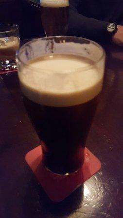 The Claddagh Irish Bar: IMG-20160611-WA0000_large.jpg