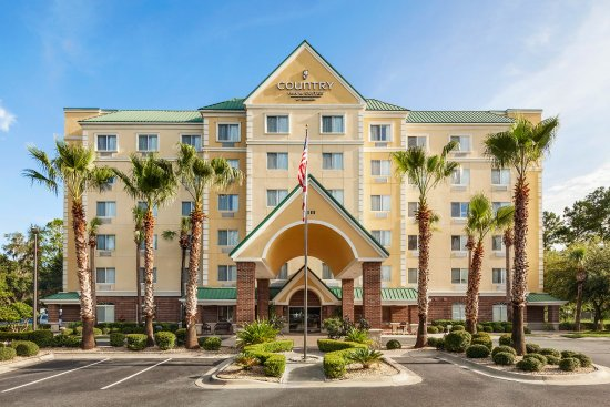 Country Inn & Suites By Carlson, Gainesville
