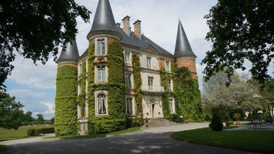 chateau d 39 apigne photo de chateau d 39 apigne le rheu tripadvisor. Black Bedroom Furniture Sets. Home Design Ideas