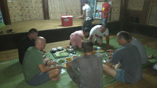 Provinz Quang Nam, Vietnam: DSC_0004_5_large.jpg