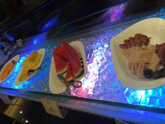 카사 레알 호텔 사진