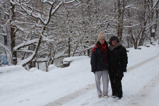 Hotel Jezero Photo