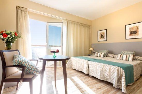 Cavanna Hotel