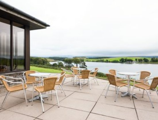 Days Inn Kendal Killington Lake Updated 2017 Motel Reviews Price Comparison Lake District