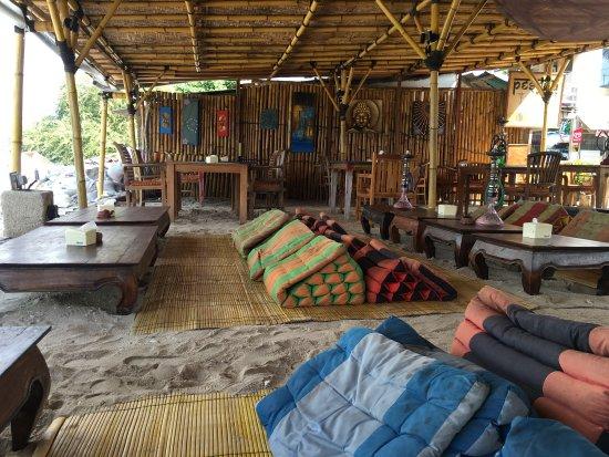 Pesona Resort: photo1.jpg