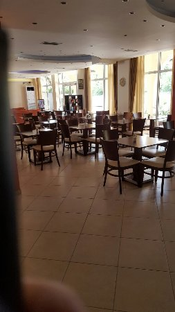 Hotel Telesilla: TA_IMG_20160616_140936_large.jpg