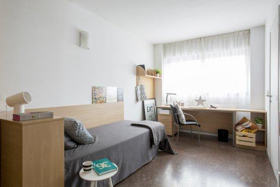Opiniones Hotel Room Mate Vega