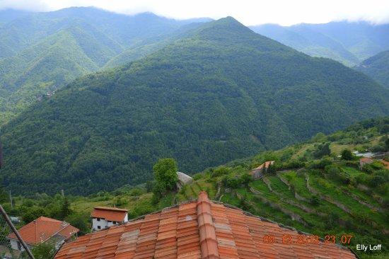 Foto Liguria