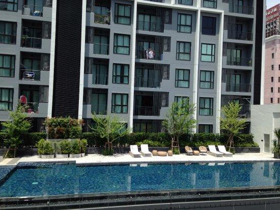 Watana Hotel, Bangkok, Thailand - Booking.com