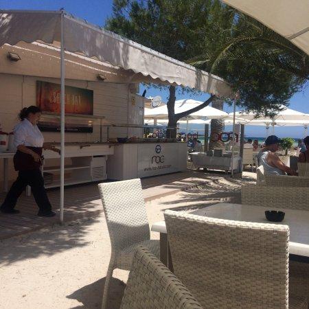 Hotel Roc Boccaccio: photo8.jpg
