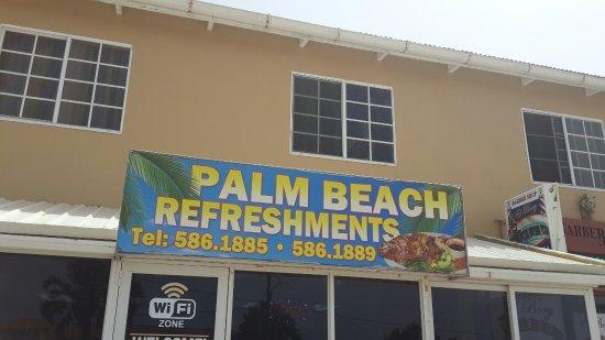 Palm Beach Refreshment: 20160603_142333_large.jpg