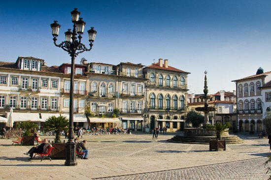 Viana Tours