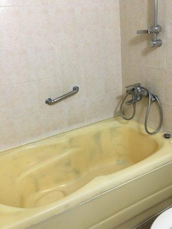 Benikea Hotel Marina: photo0.jpg