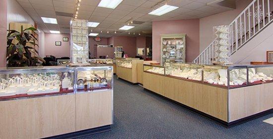 Greco Jewelers