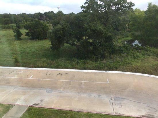 La Grange, TX: photo0.jpg
