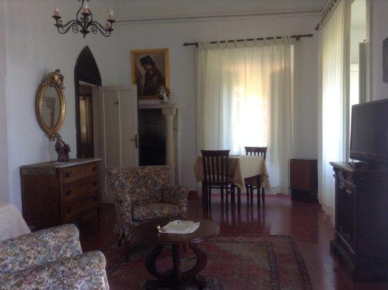 Camera 24 - Picture of Bel Soggiorno Hotel, Taormina - TripAdvisor