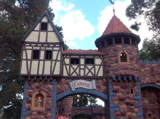 Fairy Park: photo2.jpg