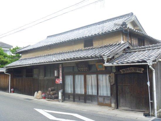 Motoya Shoten