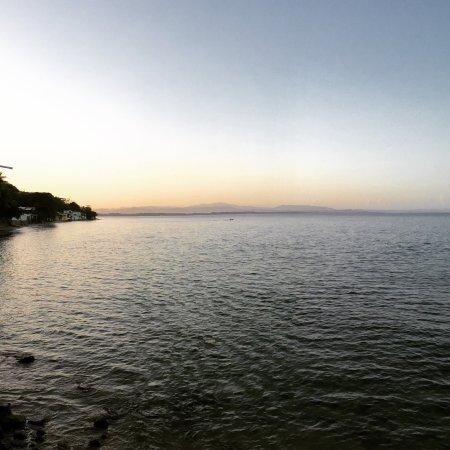 LemonTree Oceanfront Cottages: photo1.jpg