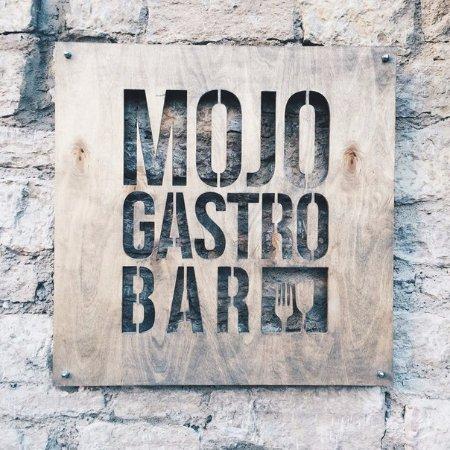 Mojo GastroBar