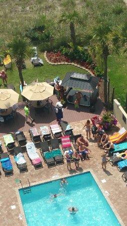 Ocean Reef Resort: 20160615_120601_large.jpg