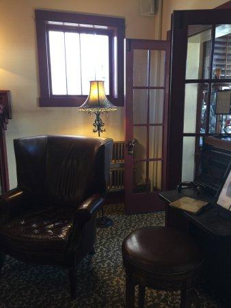 Chamberlin Inn: photo0.jpg