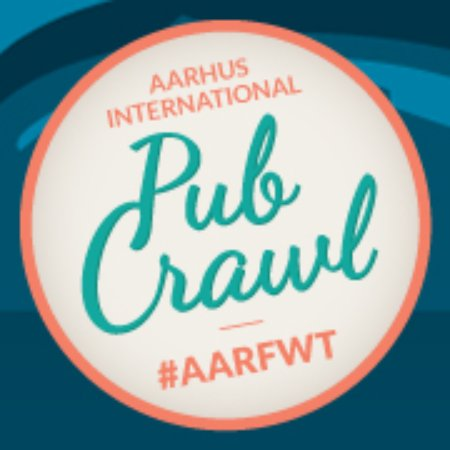 ‪Aarhus International Pub Crawl‬
