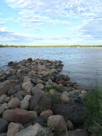 Isle, MN: photo0.jpg