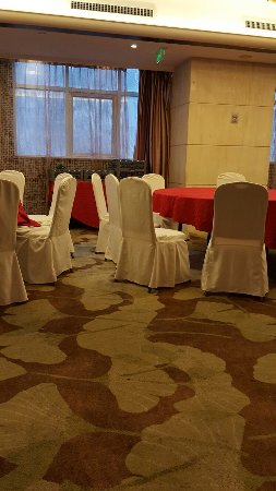Merry Hotel Shanghai: 20160527_083432_large.jpg