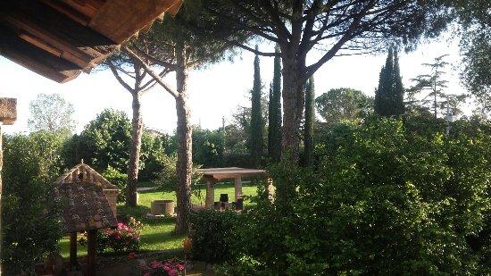 Castello delle Forme, Italien: 20160524_191950_large.jpg