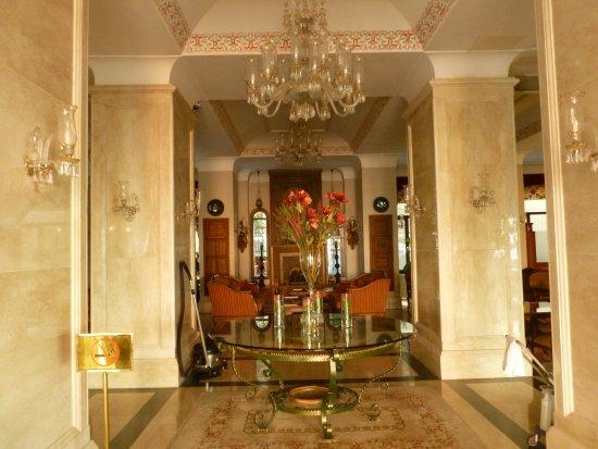 Sultanhan Hotel Foto