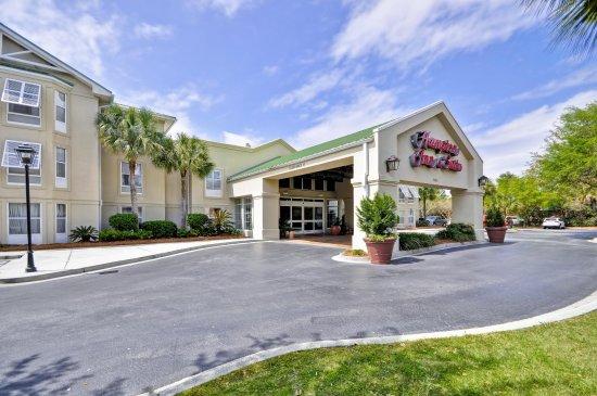 the 10 best isle of palms hotel deals jun 2016 tripadvisor. Black Bedroom Furniture Sets. Home Design Ideas